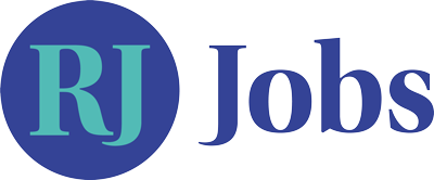 Retail Jeweller Jobs  logo