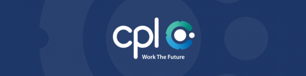 Cpl Jobs  cover